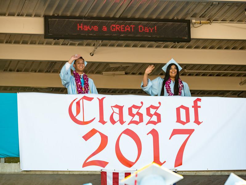 Hillsdale Graduation 2017-85606.jpg