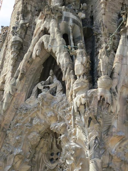 Spain 2012-1004.jpg