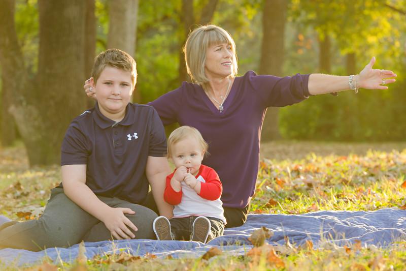 Van Wagner Family-273.jpg