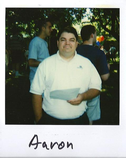 1999-Aaron.jpg