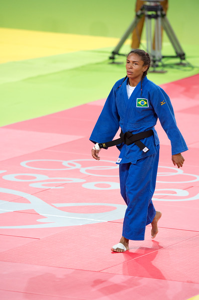 Rio Olympics 07.08.2016 Christian Valtanen _CV44684