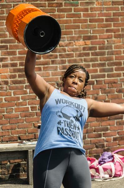 Strongman Saturday 4-12-2014__ERF8370.jpg