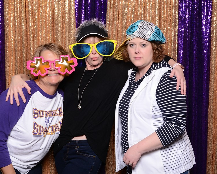20180222_MoPoSo_Sumner_Photobooth_2018GradNightAuction-90.jpg