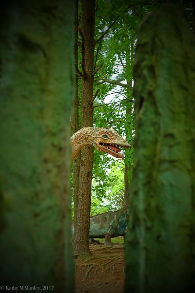 Dinolandss-31.jpg