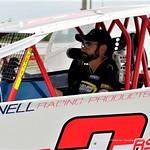 Brockville Ontario Speedway - 8/28/21 - Rick Young
