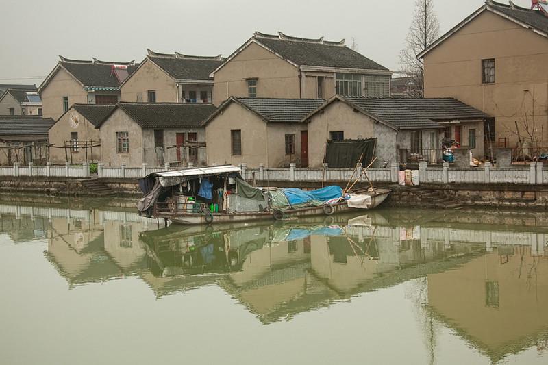 ZhouZhuang Jan 31 2010-6426.jpg