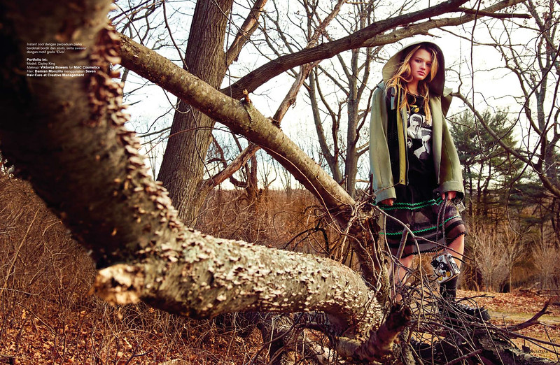 Hair-Stylist-Damion-Monzillo-Editorial-Fashion-Creative-Space-Artists-Management-harpers-bazaar-magazine-6.jpg