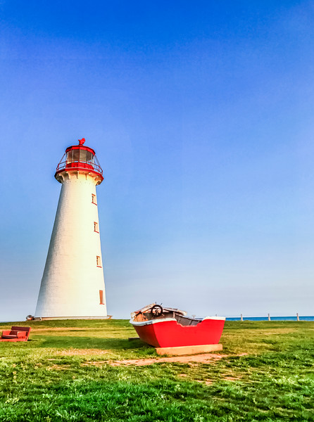 pei lighthouse 7-2.jpg