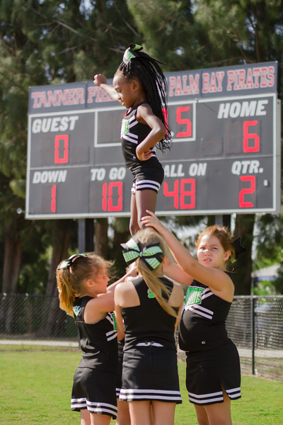 R Hickman Photography Brevard County Sports Photography Bayside Bears-0112-5.jpg