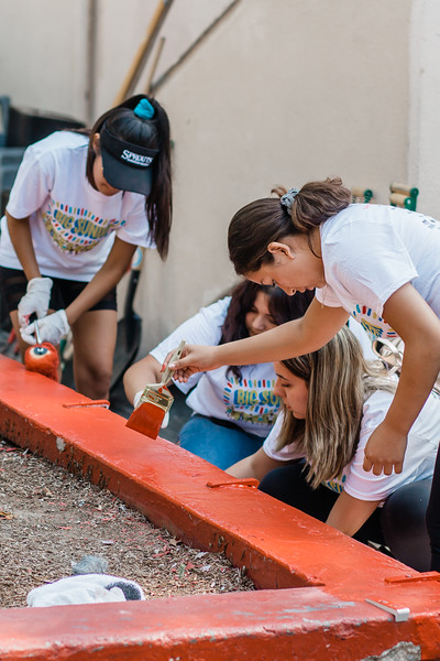 2019_08_10_HollywoodHighSchool_ServeDay_FR-115.jpg
