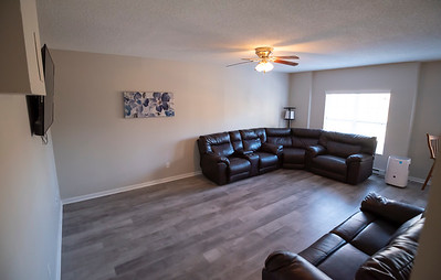 20191125 Rental Property Heatherview Lane Ed
