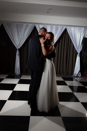 Phil & Gloria Croxon Wedding-537.jpg