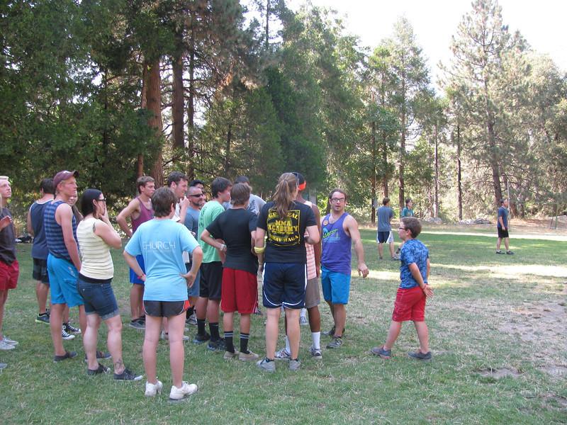Summer Camp 2013 (379).JPG