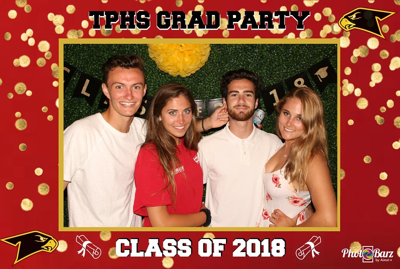 TPGRAD PARTY (74).jpg