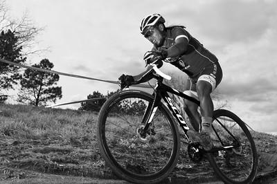 2016-10-30 Cyclo X Interlocken