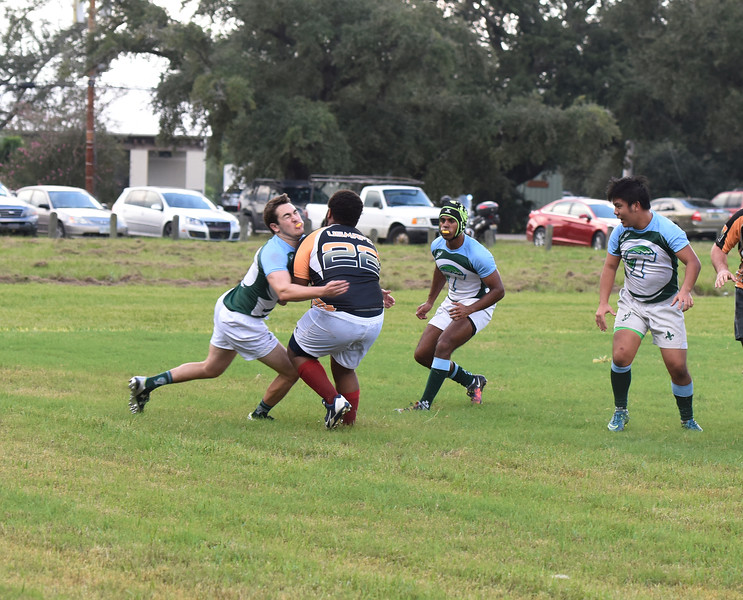 Tulane Rugby 2016 021.JPG