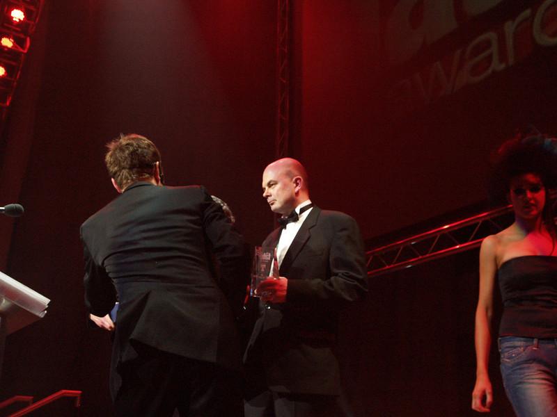 Awards 2007-172.JPG