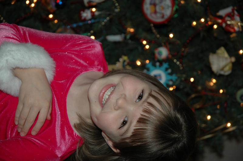 2009 December 029.JPG