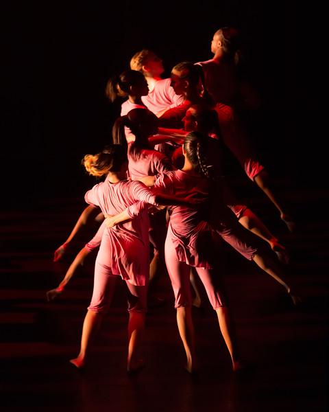 LaGuardia Graduation Dance 2012 Saturday Performance-1700-Edit.jpg
