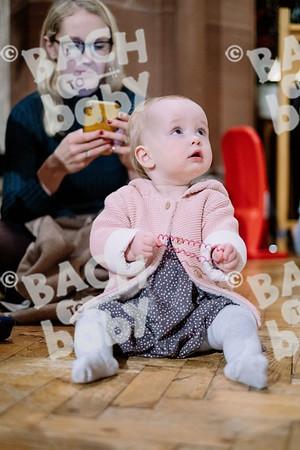 © Bach to Baby 2019_Alejandro Tamagno_Balham_2019-12-17 010.jpg