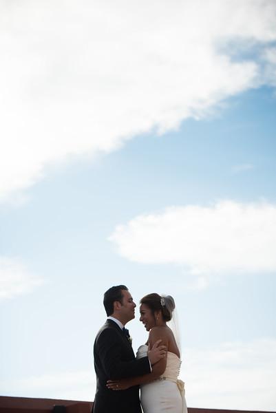 BrideGroom045.jpg
