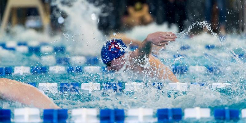 KSMetz2017Feb18__D5M1691.NEF_State Swim Finals.jpg