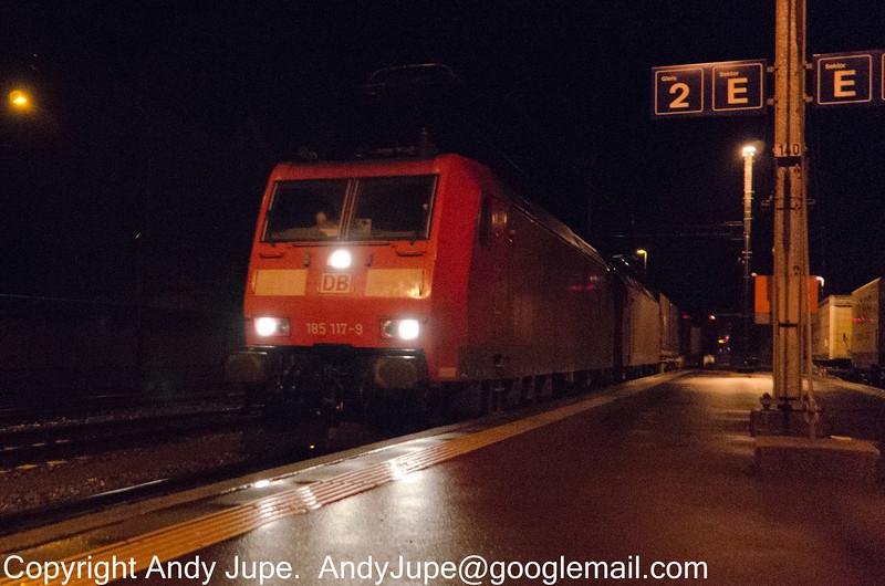 185117-9_a_40008_Erstfeld_Switzerland_21052013.jpg
