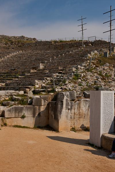 Greece-4-1-08-32242.jpg