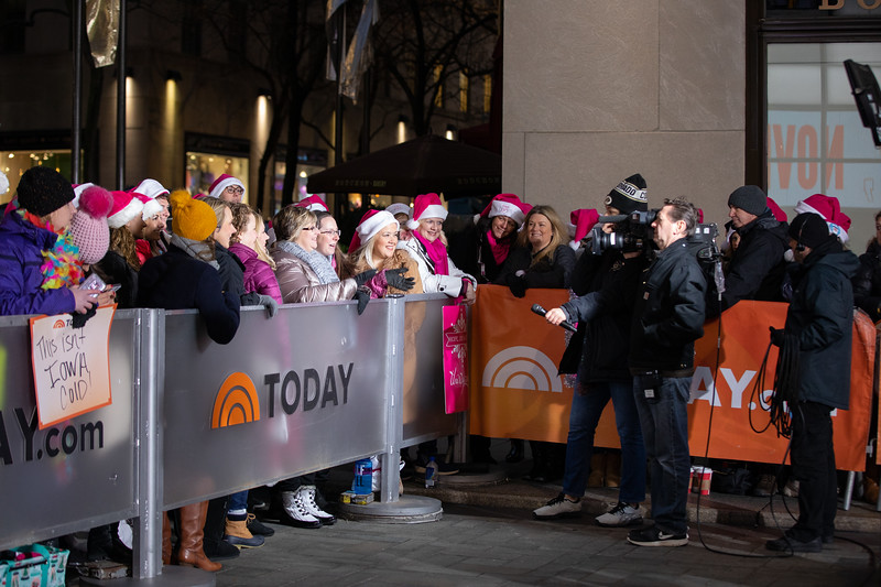 November 2018_Gives_Today Show-0218.jpg