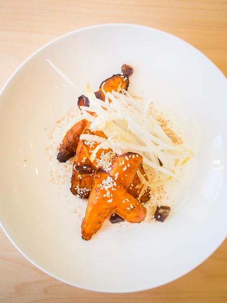nourish harissa carrots-12.jpg