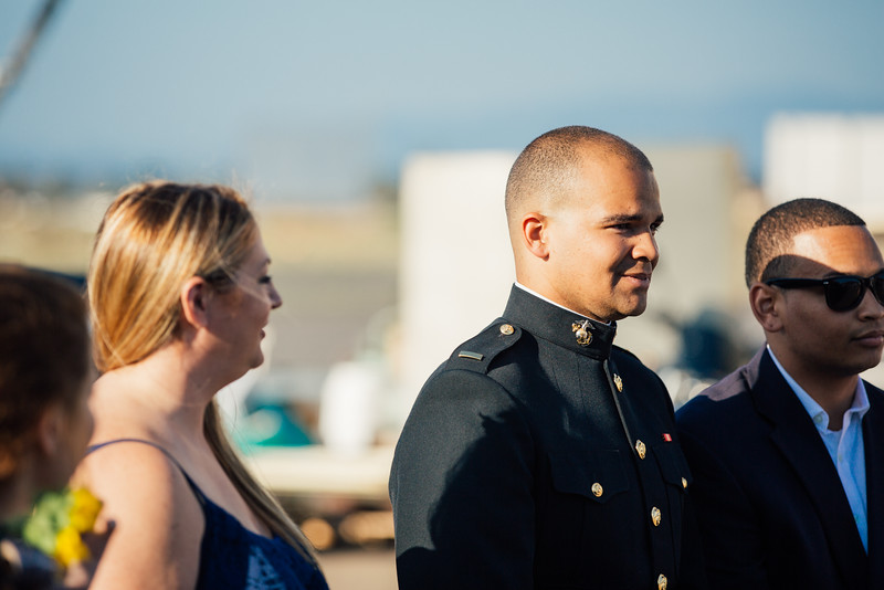 Kevin and Hunter Wedding Photography-5769973.jpg