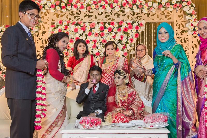 Nakib-00531-Wedding-2015-SnapShot.JPG