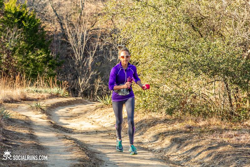 SR Trail Run Jan26 2019_CL_4636-Web.jpg