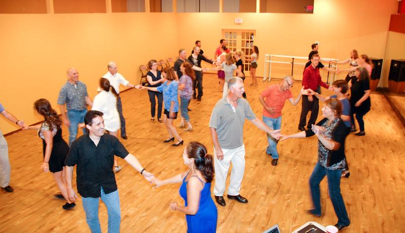 20150820 - WCS at Dance Dimensions - 193730.jpg
