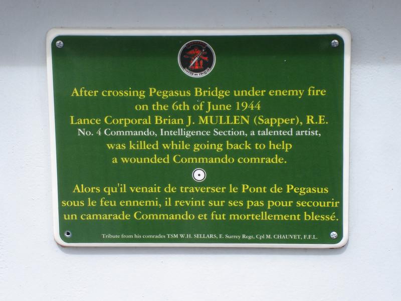 Normandië 18-08-08 061.JPG