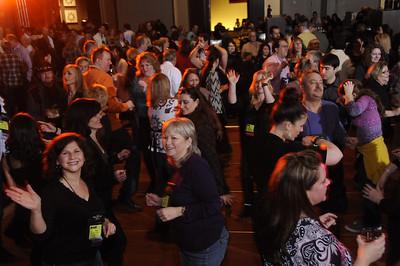 St. Louis Evening Event