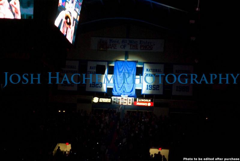 11.18.2008 KU v FGCU (16).jpg