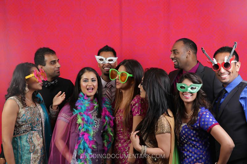 Photobooth_Aman_Kanwar-263.jpg