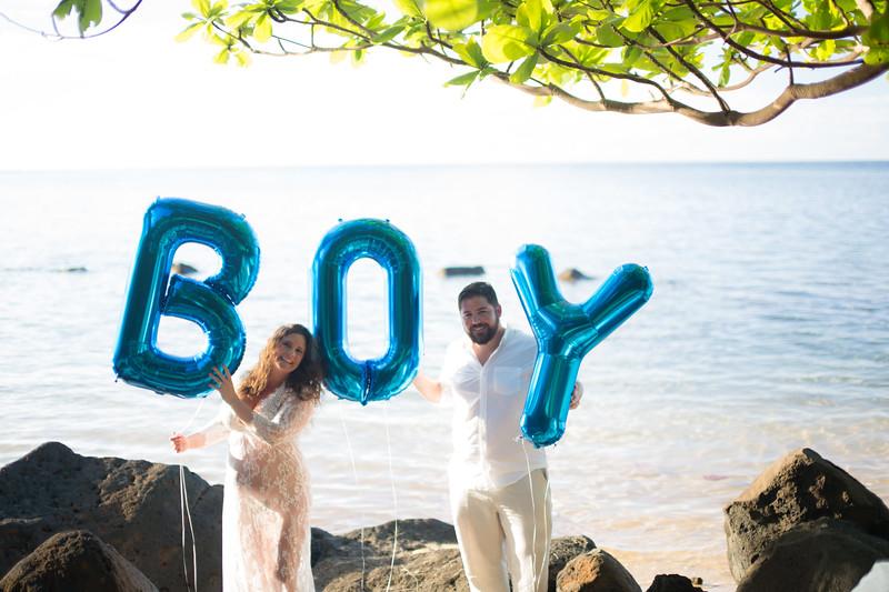 kauai-maternity-43.jpg