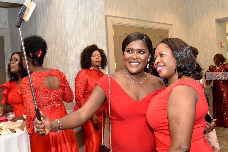 Olawumi's 50th birthday 823.jpg