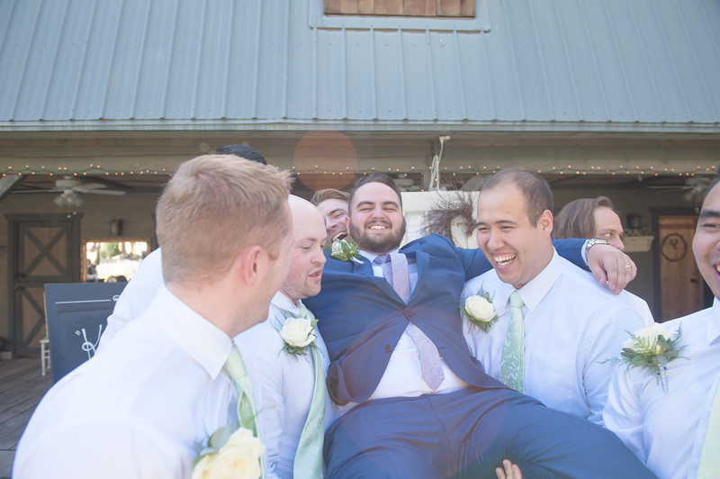 Kupka wedding Photos-584.jpg