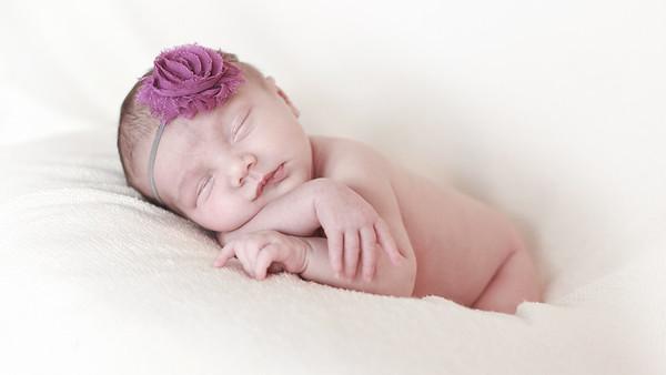Newborns & Infants