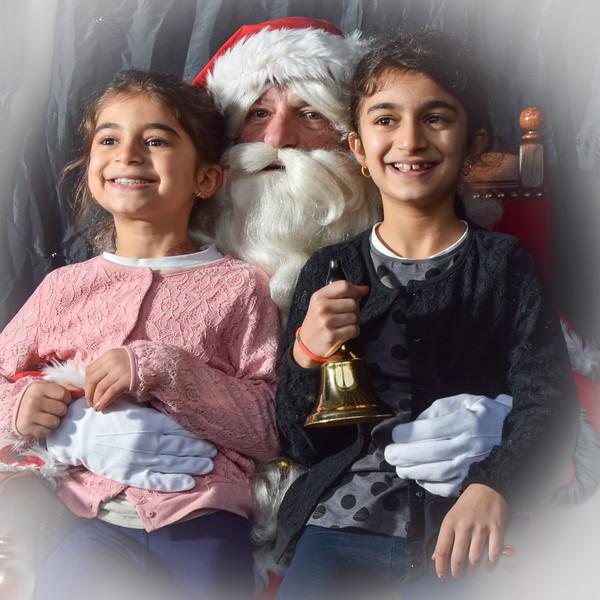 Kerstmarkt Ginderbuiten-142.jpg