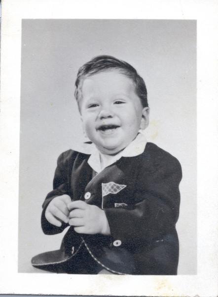 Peter Baby3.jpg