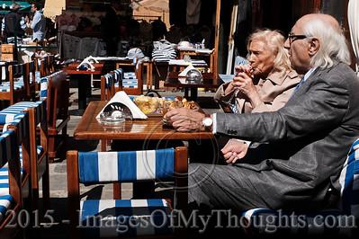 20150409 Italy: Scenes of Liguria