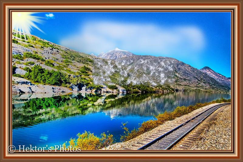 Skagway White Pass RR-13.jpg