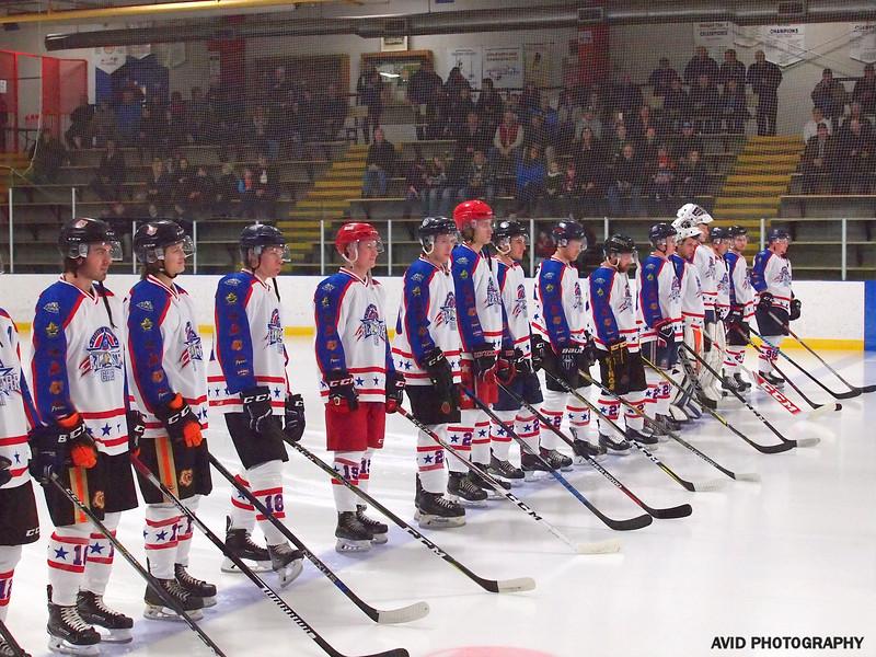 Heritage Junior Hockey League All Star Game 2018 (85).jpg