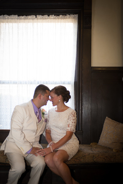 Indianapolis Wedding 2