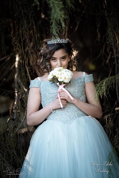 Saroj Eshika Wedding - Web_final (260).jpg