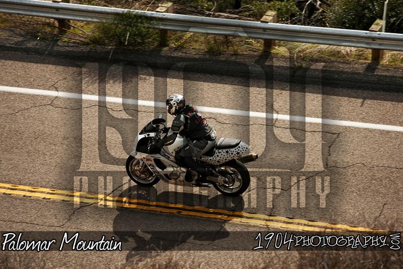 20110116_Palomar Mountain_0440.jpg